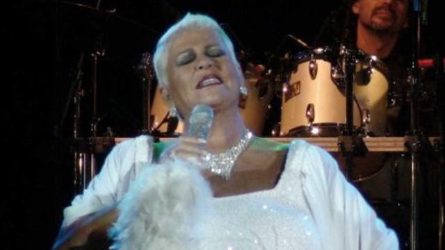 Morre cantora argentina María Martha Serra Lima