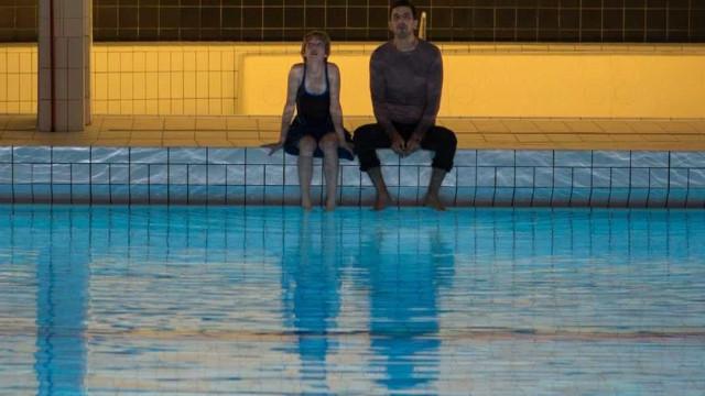 Mostra de cinema francês começa nesta quinta, no Rio