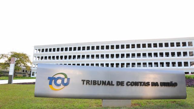 TCU diz ter provocado PGR sobre constitucionalidade das leis do Refis
