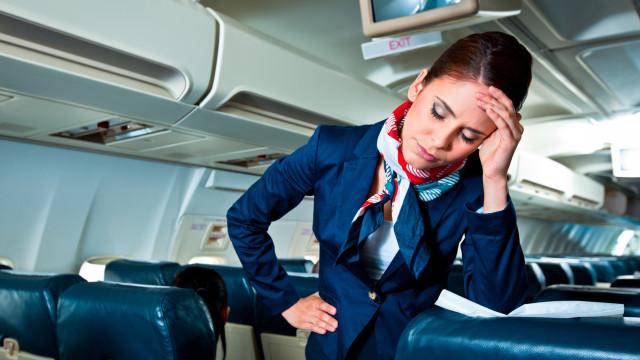 3 truques para cuidar da pele durante viagens de avião