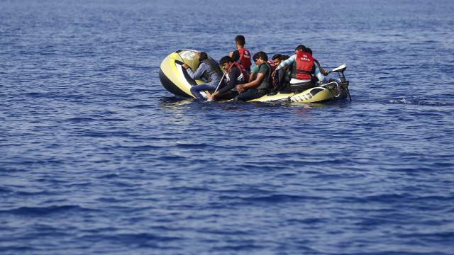 Pacto global para migração é aprovado por mais de 160 países