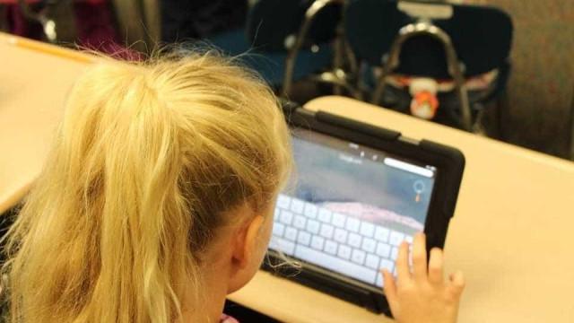 Uso de jogos digitais eleva em 30% o desempenho em matemática