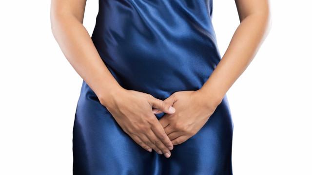 4 pontos que você deve saber sobre a saúde da mulher
