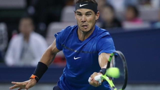 Ranking ATP: conheça os 30 melhores tenistas da atualidade