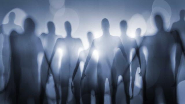 Reação a eventual descoberta de vida extraterrestre seria positiva
