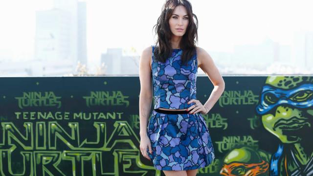 Saiba mais sobre a esquizofrenia, doença que afeta Megan Fox