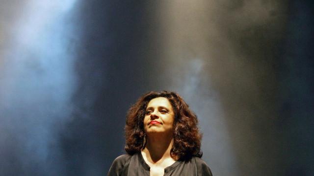 Gal Costa fará dueto com Maria Bethânia e Emicida em novo disco