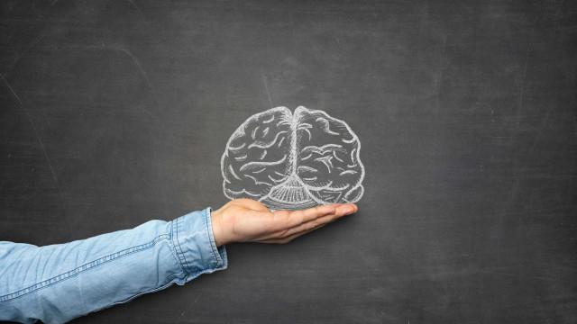 19 hábitos que detonam o cérebro