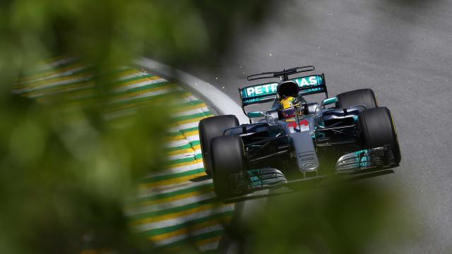 Nova tentativa de assalto após GP do Brasil faz Pirelli cancelar testes