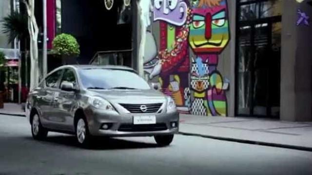 Artistas podem ser indenizados por propaganda exibindo grafite
