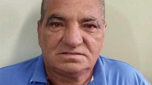 Tio de Wagner Moura morre ao manusear bomba de água