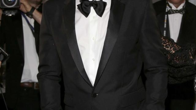 Jimmy Fallon emociona em discurso após morte da mãe