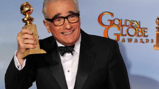 Martin Scorsese: veja curiosidades sobre o renomado cineasta