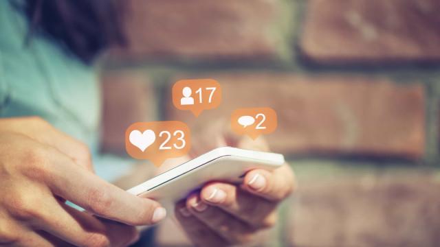 Adolescentes, internet e depressão: quanto mais ligados, pior