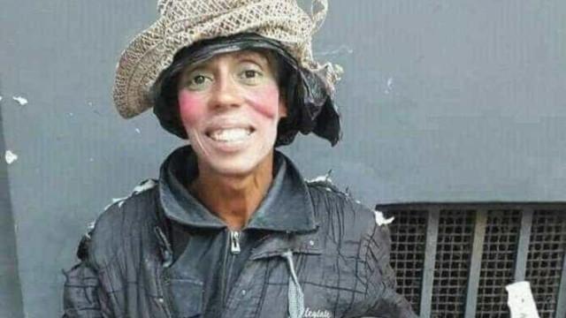 Polícia prende lutador e universitário por morte de moradora de rua