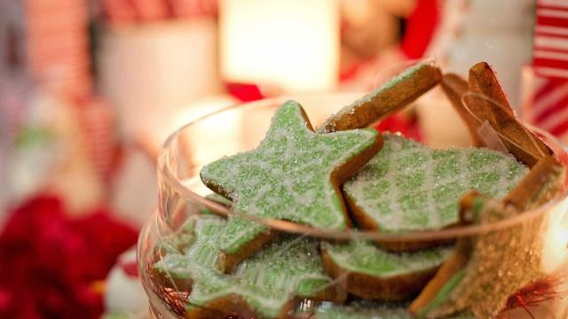 Já começou os preparativos para o Natal? Cuidado com as costas