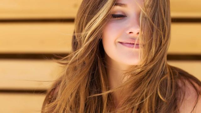 30 dicas para o seu cabelo crescer de forma mais rápida e saudável