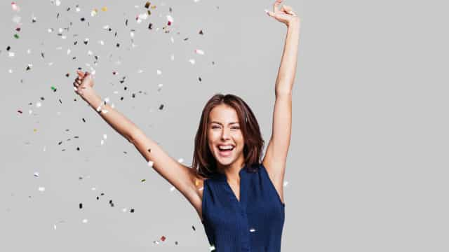 Os hábitos que fazem de você uma pessoa mais feliz