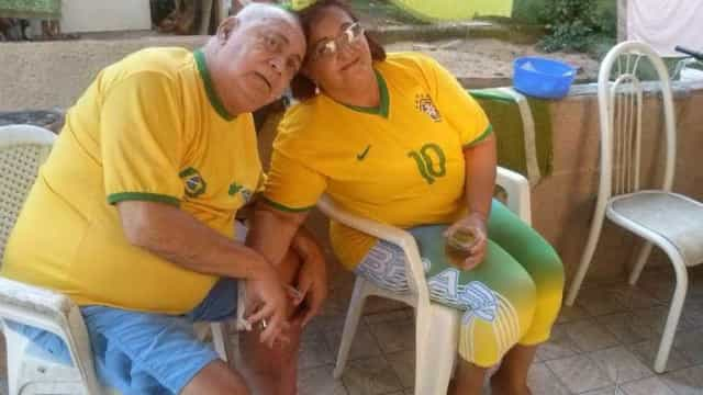 Família enterra corpo errado após engano de hospital no Rio