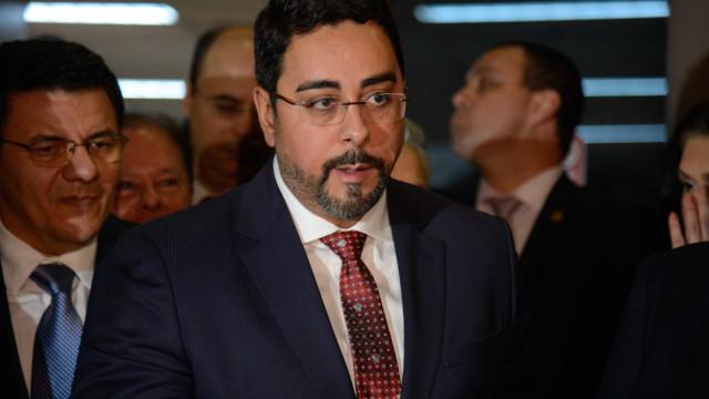 Bretas: investigar supostas regalias a Cabral na prisão é papel do MP