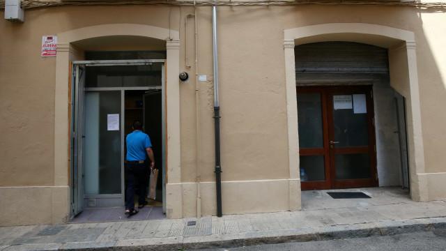 Mentor do atentado na Catalunha  foi informante da polícia