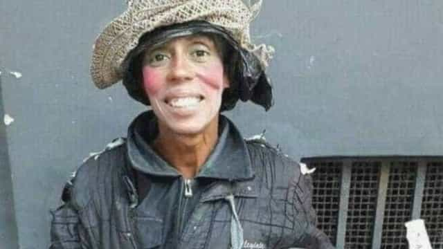 Morta em Copacabana, vida de moradora de rua era cercada de mistérios