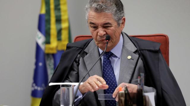 Ministros querem rever 2ª instância e sessão de hoje pode ser decisiva