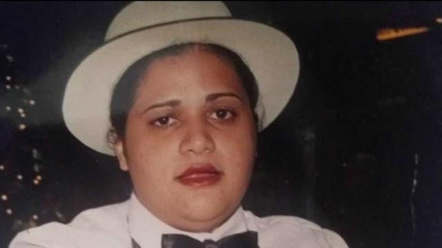 Seis policiais são indiciados pela morte de brasileira em Lisboa