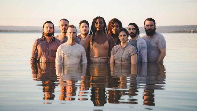 Em SP, Dia da Consciência Negra terá shows de Liniker e Ilu Obá de Min
