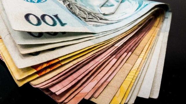 Mega-Sena não tem acertadores e prêmios acumula em R$ 50 milhões