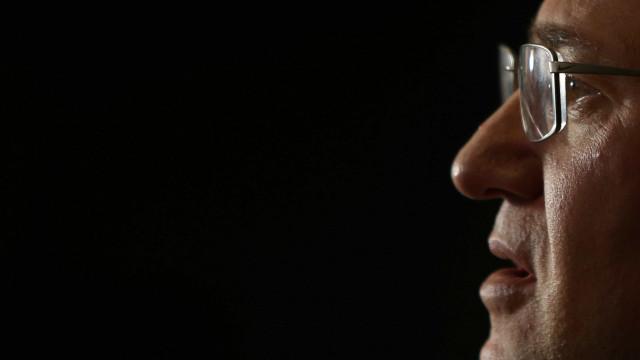 'Brasil precisa da reforma para cortar gasto público', diz Goldfajn