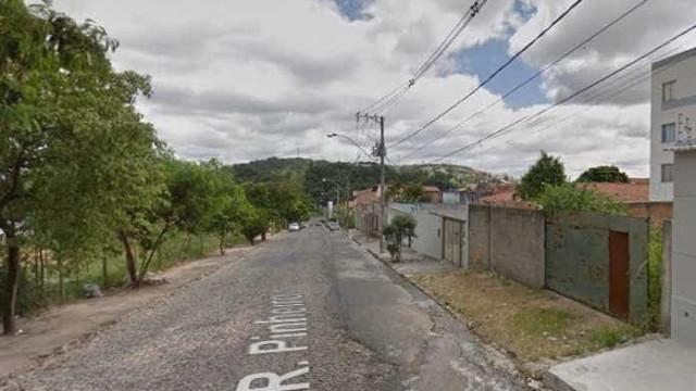 Corpo é encontrado esquartejado dentro de saco em Minas Gerais