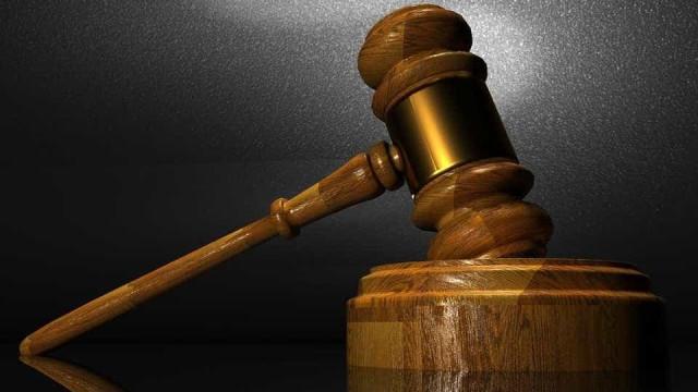Justiça: total de ações trabalhistas cai mais de 90%