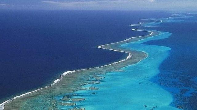 Nova Caledonia registra terremotos de até 7,3 graus