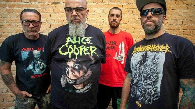 Movimento punk é celebrado com programação no Sesc Pompeia, em SP