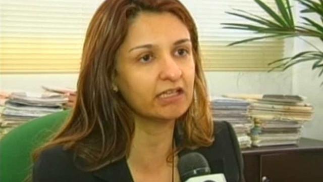 Juíza morre atingida por pedaço de concreto após acidente em SP