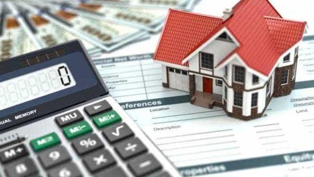 EAS terá de quitar dívida de R$ 1 bi em dois anos