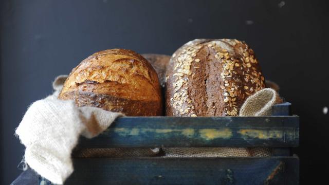4 bons motivos para os diabéticos se renderem ao pão integral