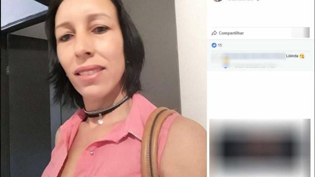 Mulher é morta uma semana após denúncia de violência doméstica