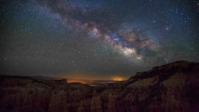 Itália quer produzir energia inspirada em processos das estrelas