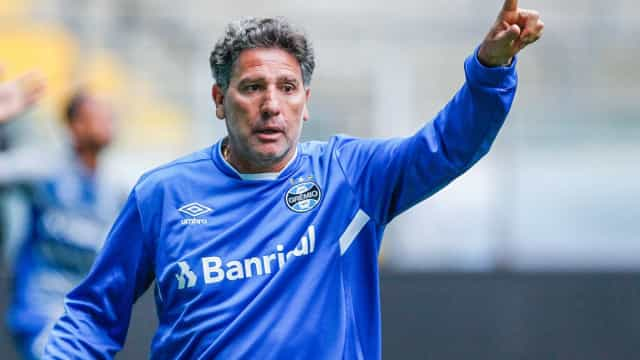 Rodada desta quarta tem final da Libertadores e Champions; confira