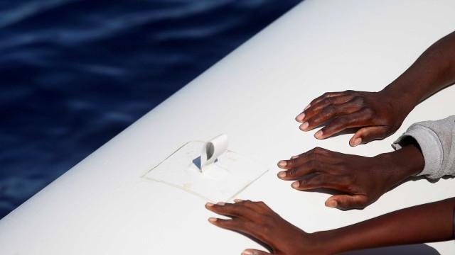 ONU aprova resolução para reforçar combate a trabalho escravo