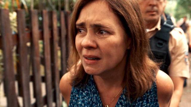 Com nove indicações, Brasil não vence nenhuma categoria do Emmy
