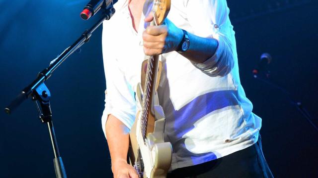 Morre o músico e ator David Cassidy, da Família Dó Ré Mi