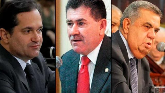 STF julga hoje ações que questionam imunidade de parlamentares
