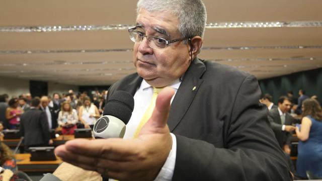 Aliado de Temer, relator de CPI quer indiciamento de ex-cúpula da PGR
