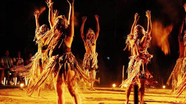 Companhia Moderno de Dança do Pará leva ao palco 'UM'