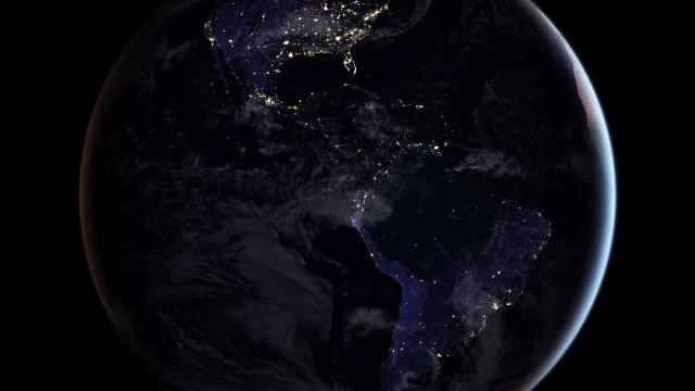 Como 'reversões magnéticas' da Terra podem afetar humanos