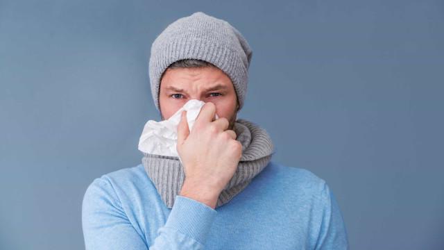 9 alimentos que quem está gripado deve evitar