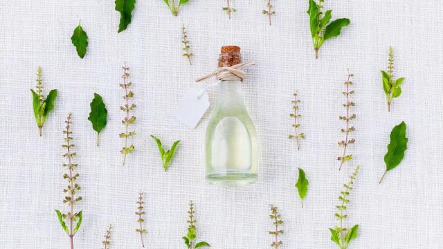 8 usos naturais para o óleo essencial de melaleuca